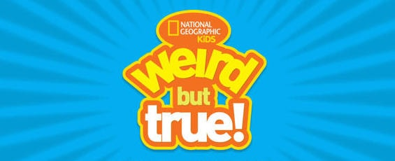 Weird_but_true