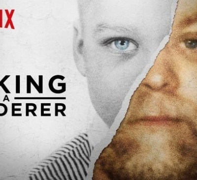 What ever happened to… STEVEN AVERY