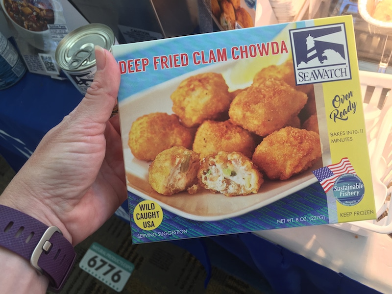 deep-fried-clam-chowda