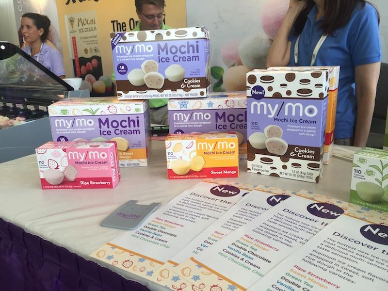 mochi-ice-cream