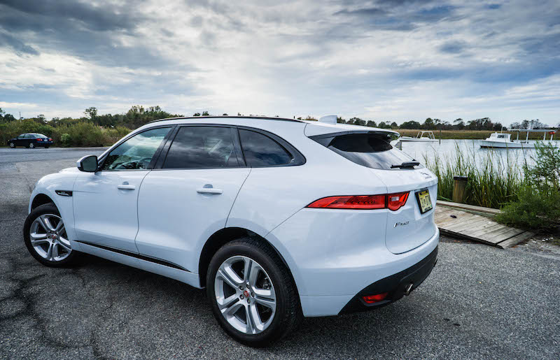 jaguar-f-pace-rear
