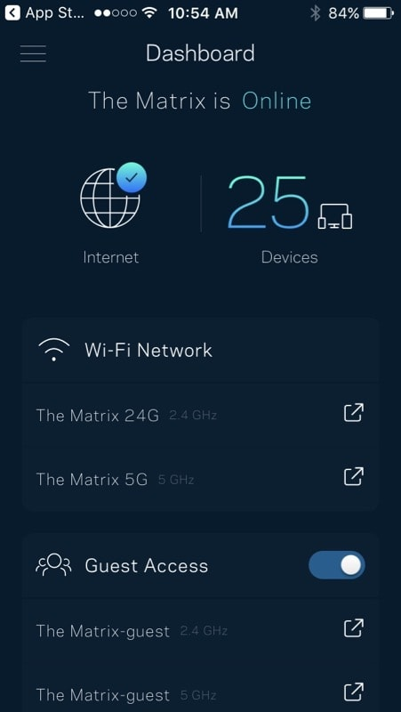 linksys-smart-wifi-app