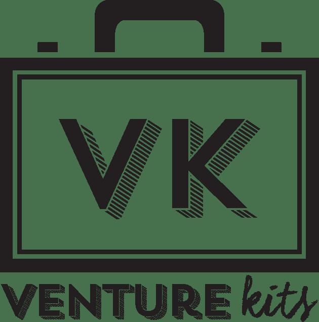 Venture Kits logo