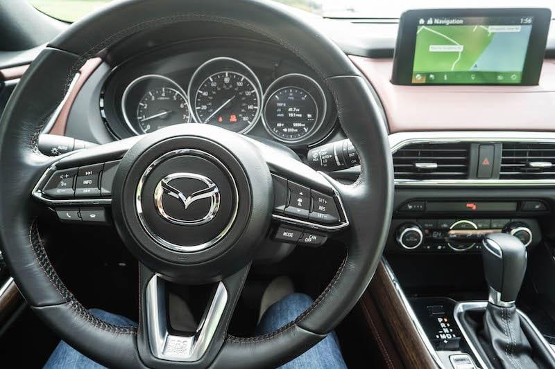 mazda-cx-9-interior