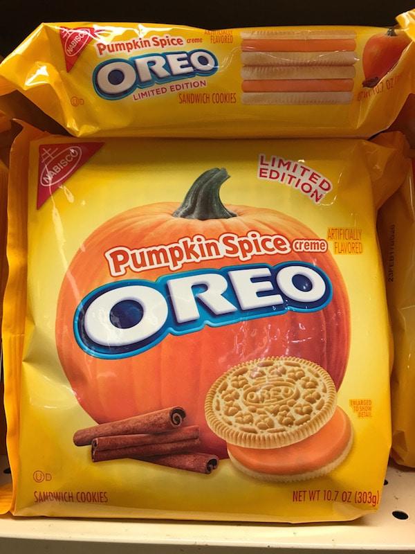 pumpkin-spice-oreos