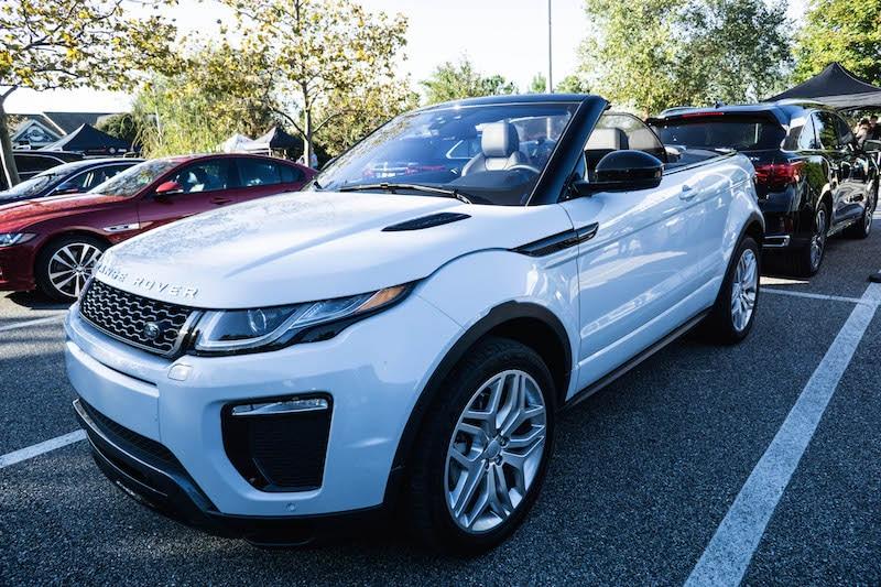 range-rover-evoque-front