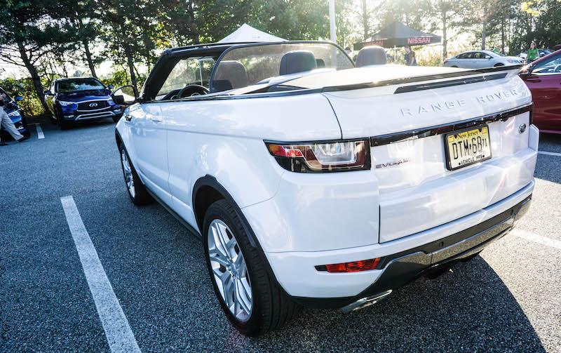 range-rover-evoque-rear