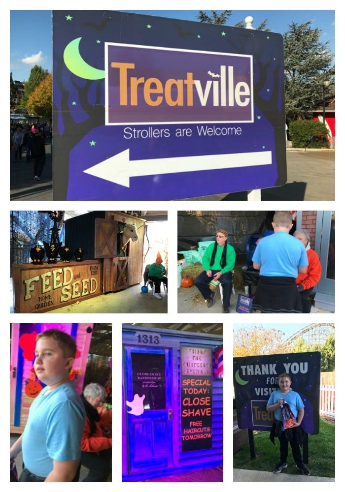 treatville-at-hersheypark