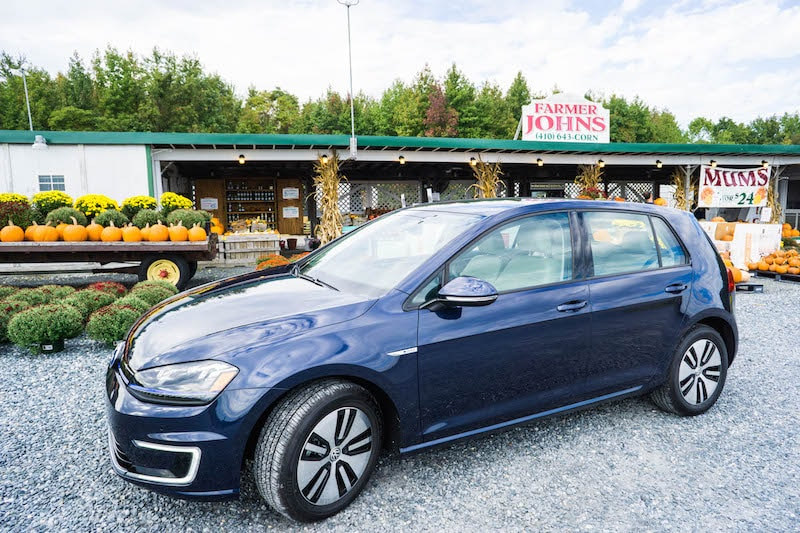 vw-egolf-front
