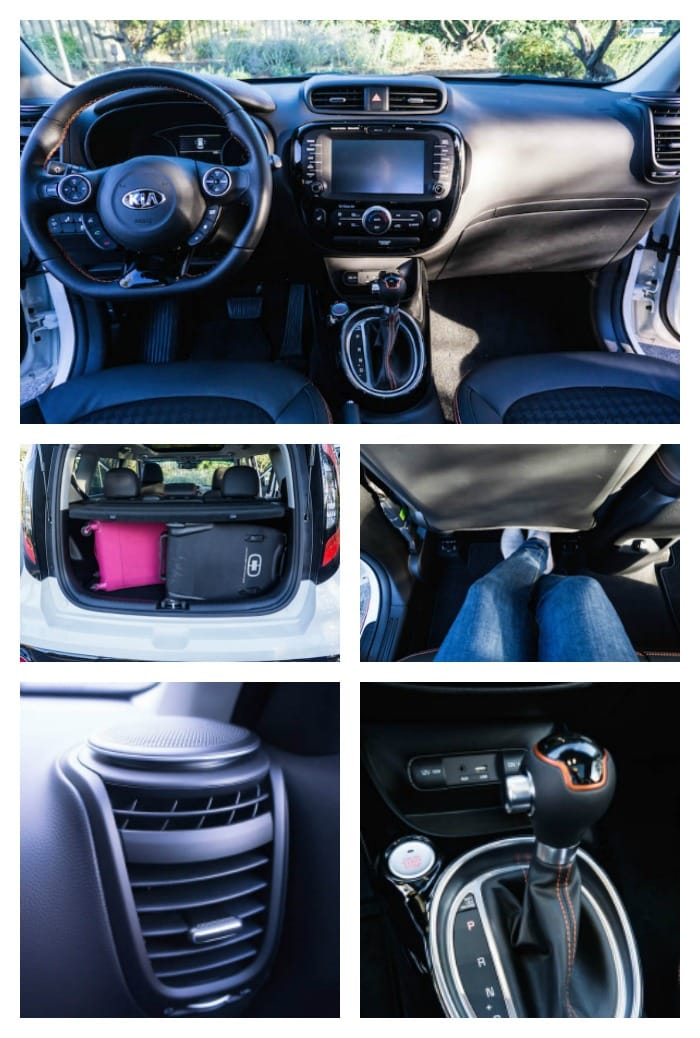 kia-soul-turbo-interior