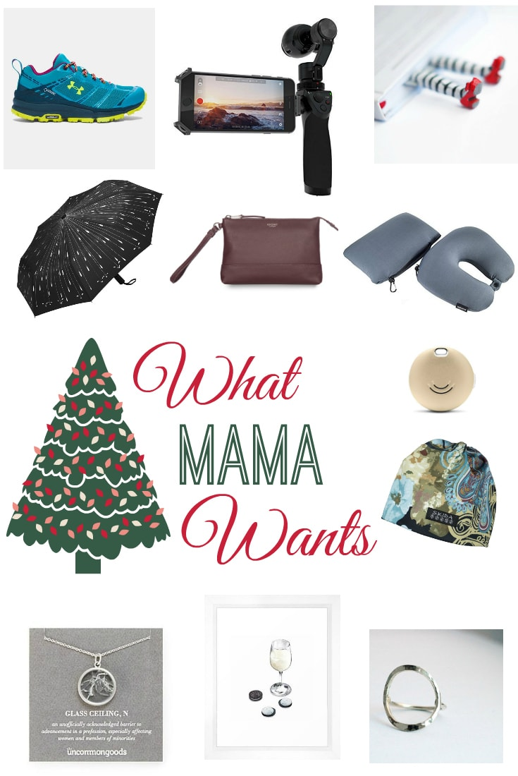 what-mama-wants