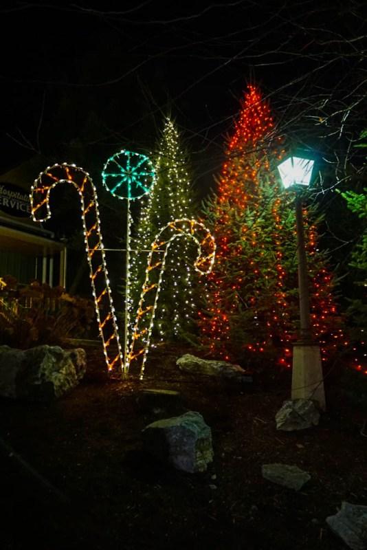 candy-cane-lights