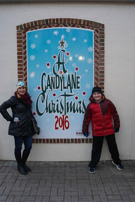 christmas-candylane