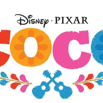 Disney Pixar's COCO is a Cultural Treat for Families