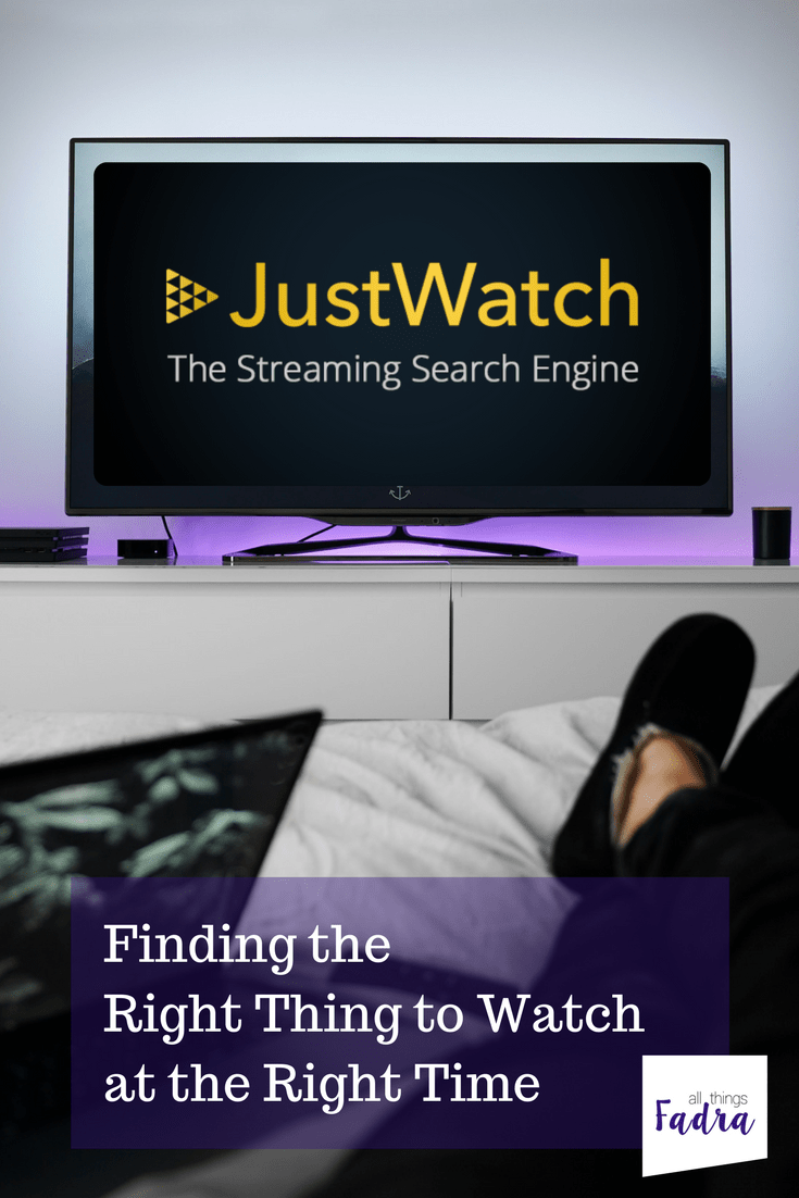 Streaming Search Engine