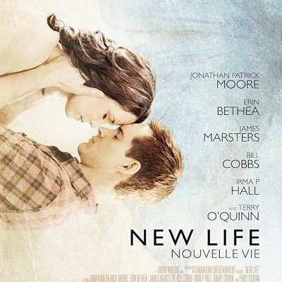"""New Life"" is the Perfect At-Home Date Night Movie"