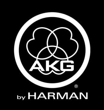AKG All Things Gear