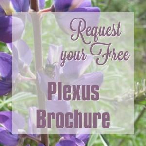 Plexus Brochure