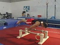 warm-up-jordan-pre-strength-planche-pushups