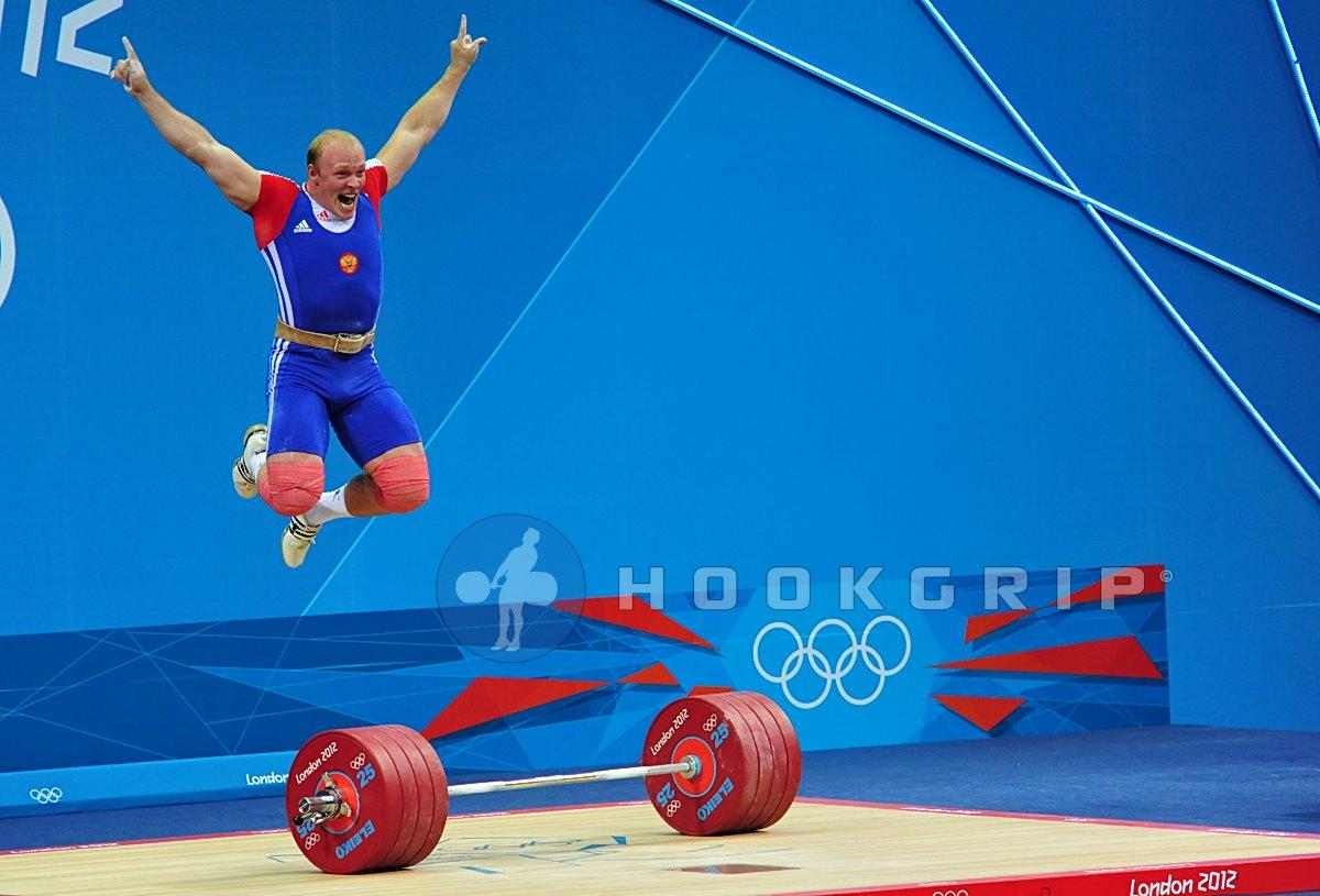 andrey-demanov-jump