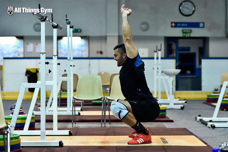 berestov-stretch-atg