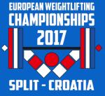 2017-europeans-logo