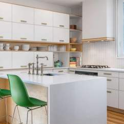 Renovated Kitchen Magazine Top 10 Tips For Renovating Small Kitchens Allthingshome Ca