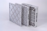 The ABCs of the Best Furnace Filters