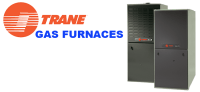 Commercial | All Things HVAC