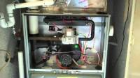 Rheem Classic 90 Plus Troubleshooting - Common Problems ...