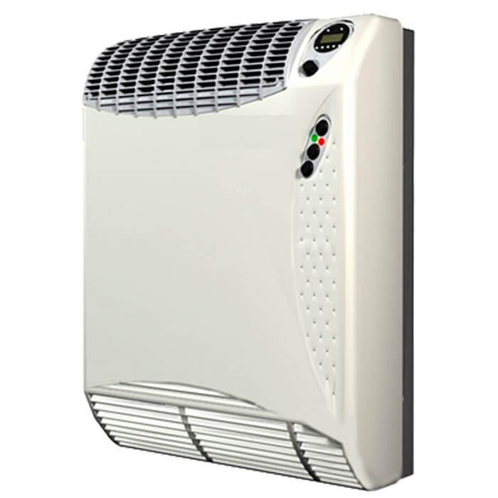 Williams Wall Heater Troubleshooting