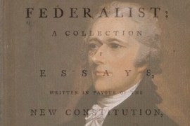 Federalist-featured