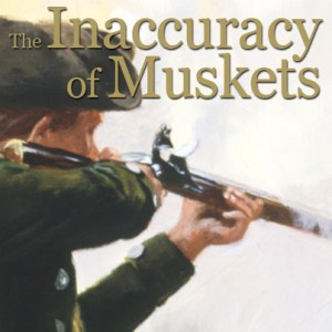 muskets-fb