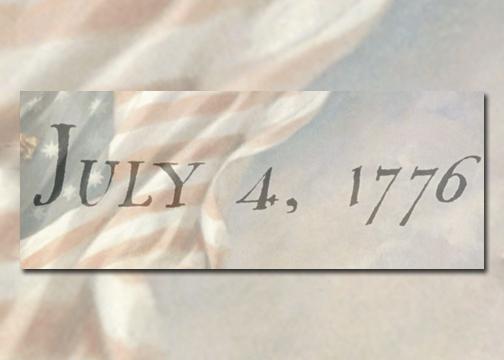 july1776