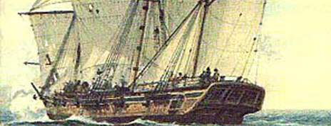 sloop featured