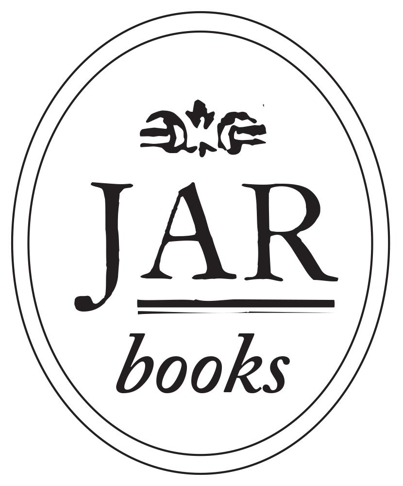 JAR Books
