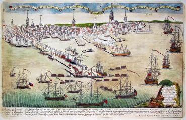 landing-of-troops-1770-full