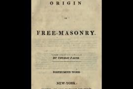 paine-origins-freemasonry