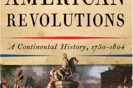 taylorrevolutions