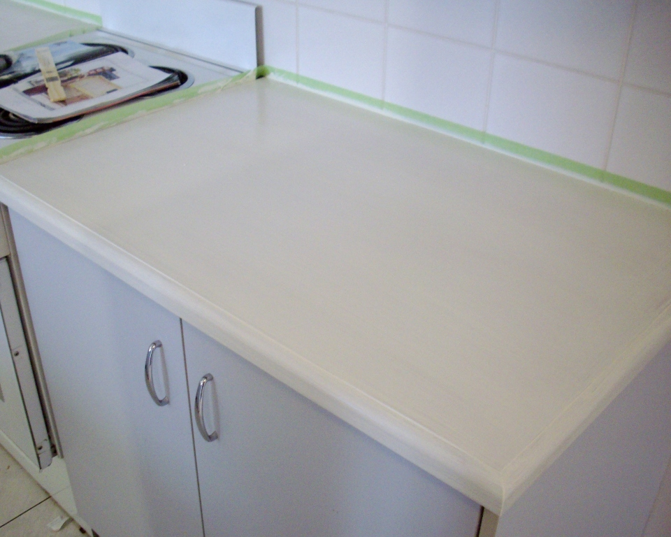 All Things Lovely The Kitchen Renovation Part One