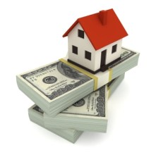 Time to think about your mortgage!