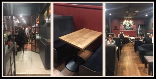 Rene's Pizza Place Katoomba
