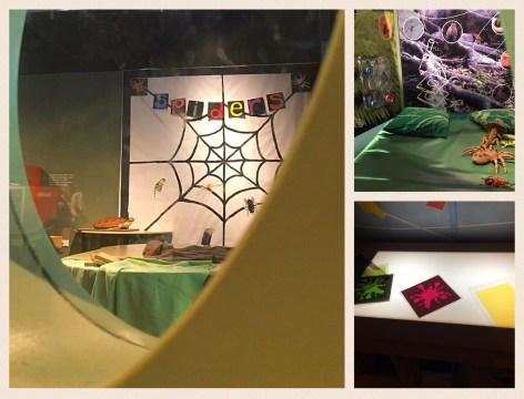 sydney museum for kids