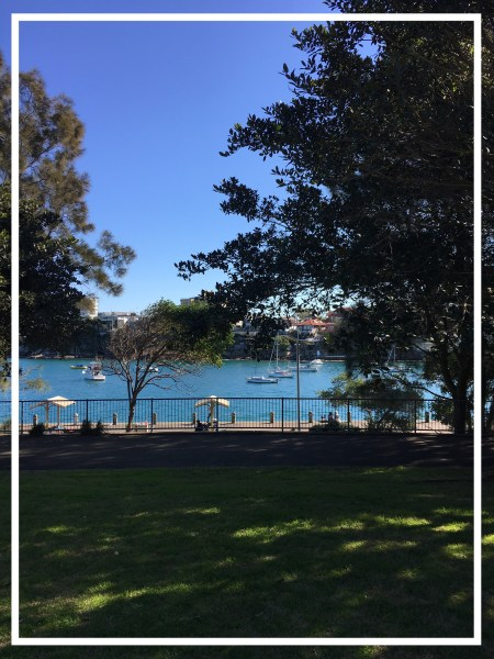 23 AWESOME FREE ACTIVITIES FOR KIDS IN SYDNEY