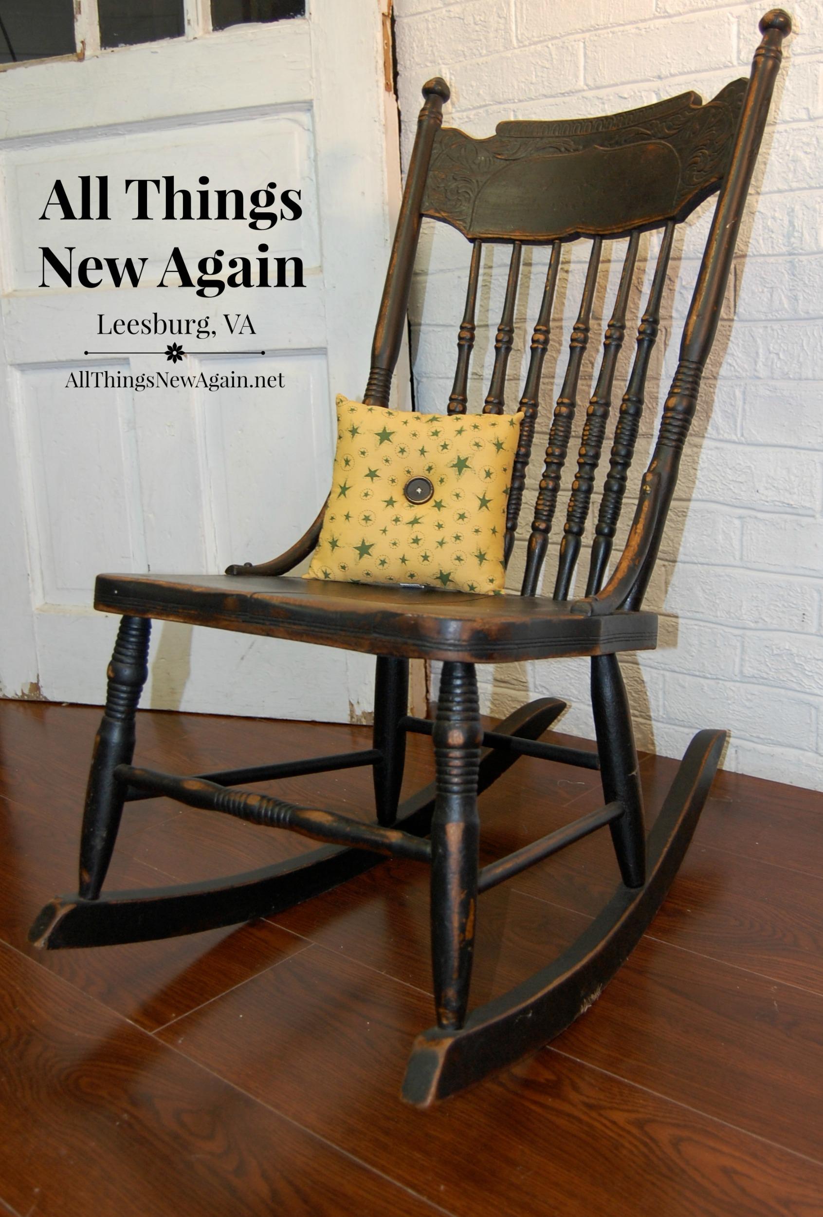 a chair affair cheap black covers for sale at all things new again