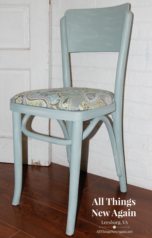 a chair affair foldable plans at all things new again