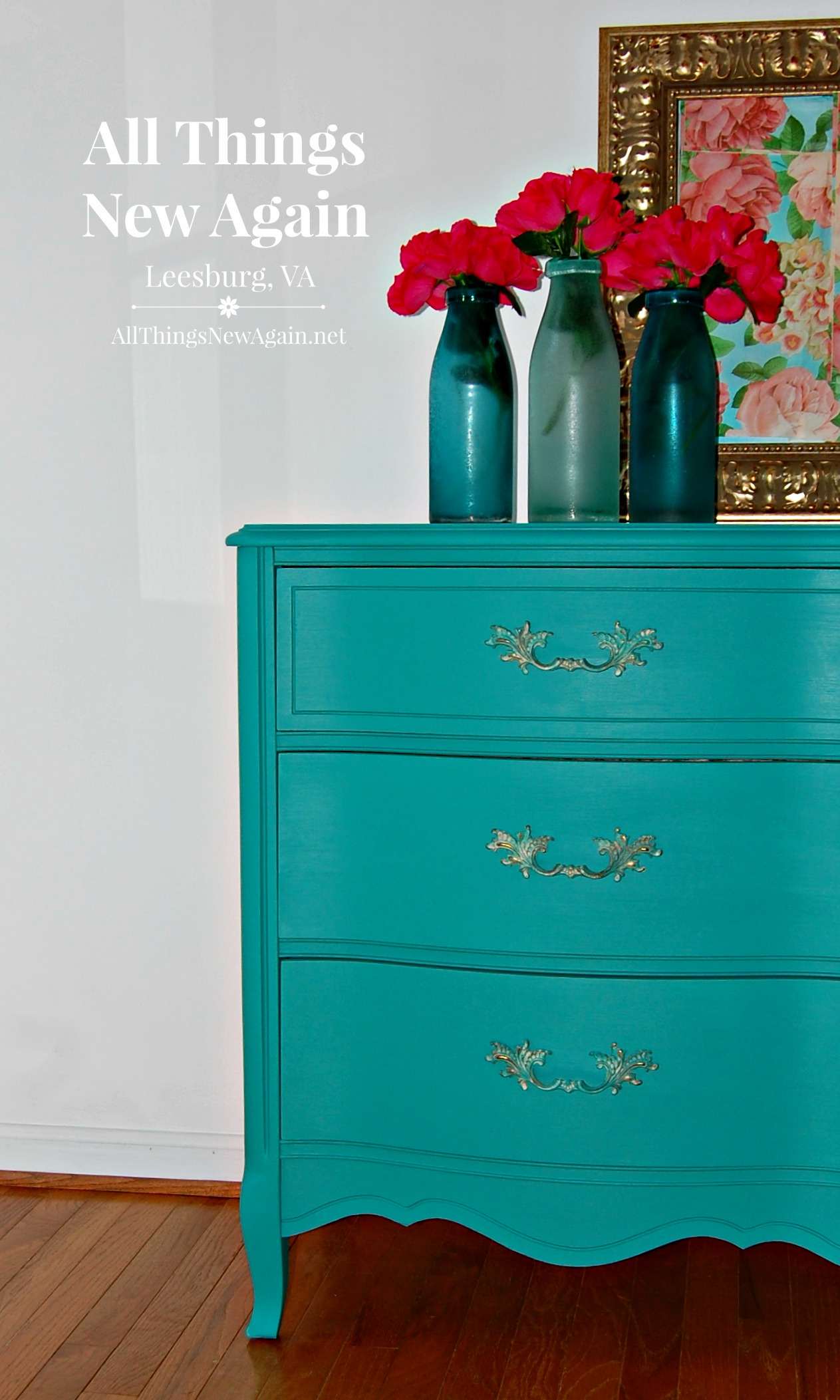 5 Gorgeous New Dixie Belle Paint Colors  Who Wants To Win Free Paint  All Things New Again