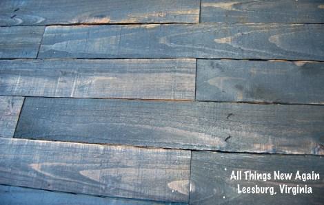 woodpallettable_tabletopafter