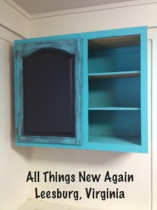 studio cabinets