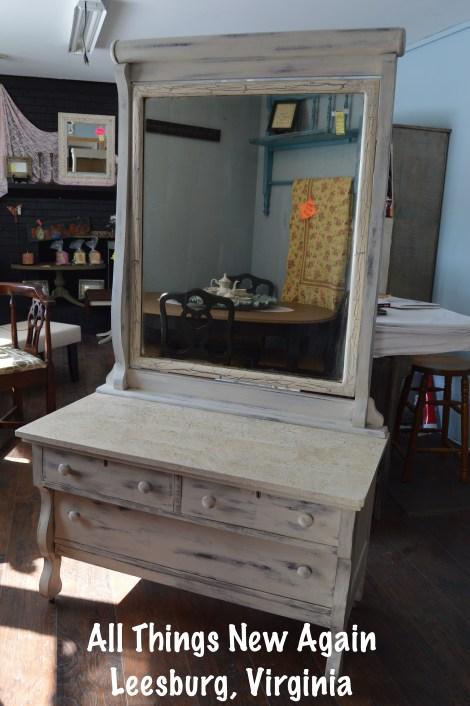 antique_dresser_mirror_after